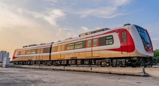 Simak Waktu Operasional Transportasi di Jakarta Selama PPKM Darurat