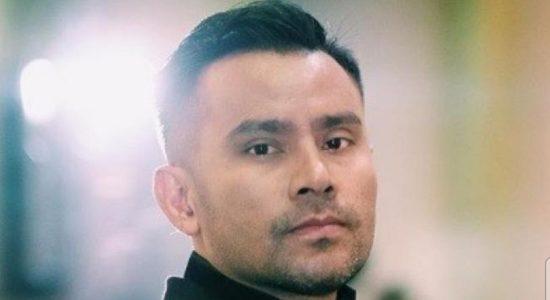 Judika Cari Talenta Baru di Musik Indonesia