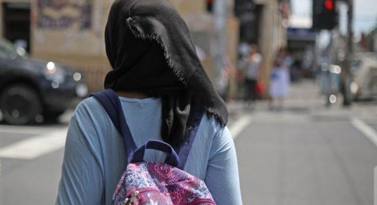 Komnas HAM Ungkap Tingginya Diskriminasi Terhadap Muslim