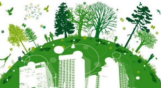 Analisis Dampak Sosial Ekonomi Masyarakat Lebih Penting dan Utama dalam Sebuah Ide Pembangunan