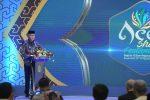 Hadiri Festival Ekonomi Syariah 2021, Ini Harapan Gubernur Aceh