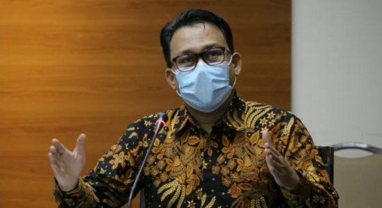 KPK Ingatkan Pihak yang Sembunyikan Harun Masiku Diancam Pidana