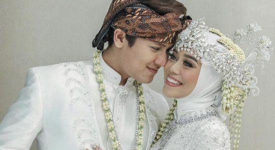 Lesti Kejora Hamil Duluan Sebelum Nikah
