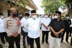 Sekda Aceh: Vaksinasi Siswa Tanggungjawab Wali Kelas