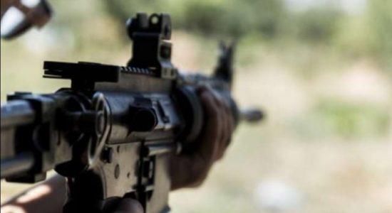 Anggota Brimob Gugur Usai Baku Tembak dengan KKB di Papua, Ini Kronologisnya