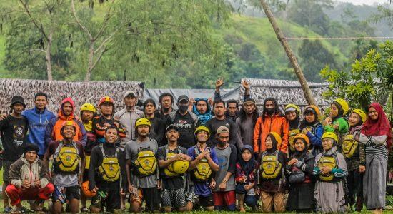 Atlet FAJI Bener Meriah Raih Dua Medali Perak Pra PORA Aceh Tengah