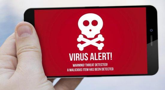 Ini Daftar Lengkap 200 Lebih Aplikasi Berbahaya Sedot Pulsa
